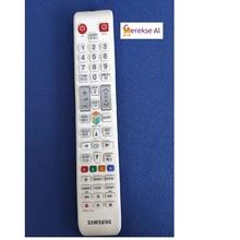 SAMSUNG ORIGINAL TV CONTROL ALL TVLERE COMPATIBLE BN59-01178C WHITE cheap NONE