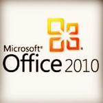 office 2010精简版 安装包大小仅85M