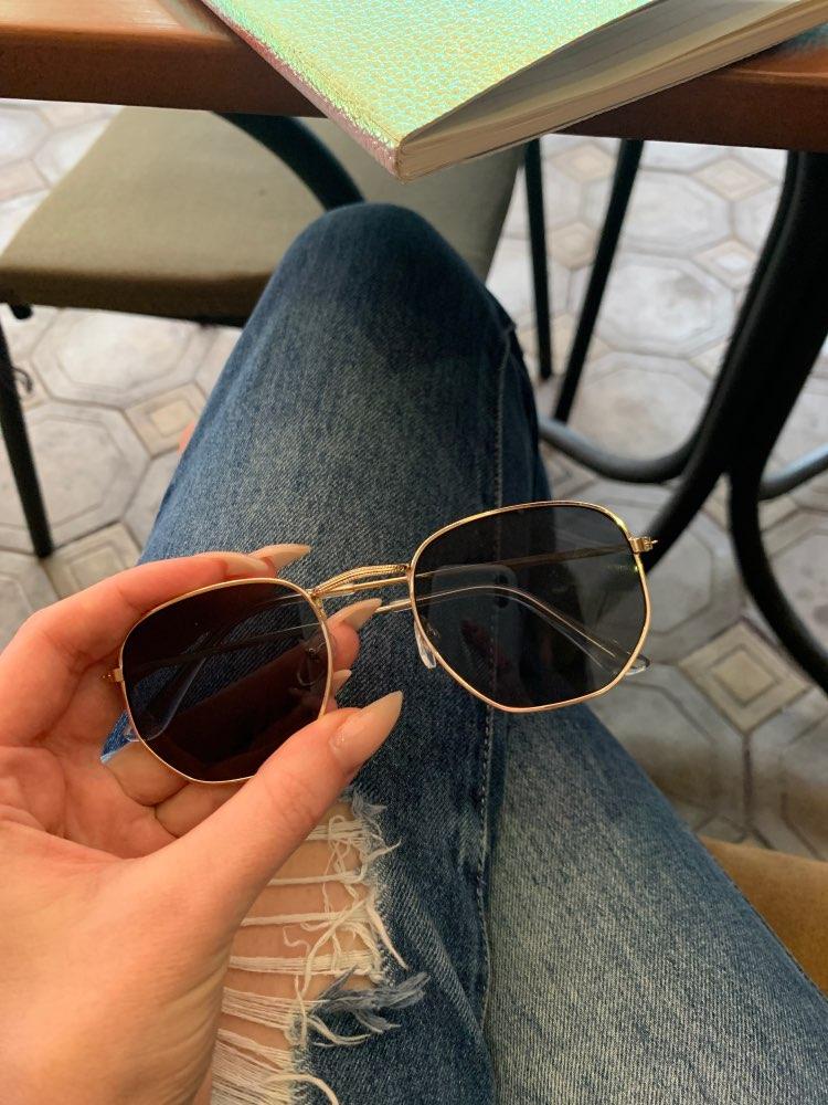 משקפי שמש לאישה דגם 1873 photo review