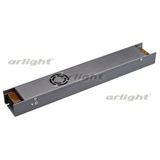 029753 Power Supply Ars-300-24-lf (24V, 12.5a, 300W) Arlight Box 1-piece