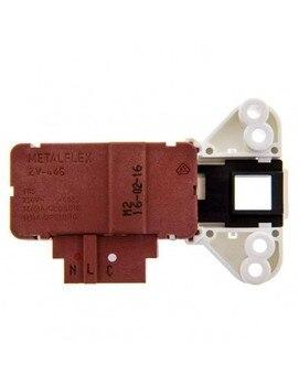 Interruptor Retardo Blocapuerta Lavadora Fagor L39A004I8-55x7562