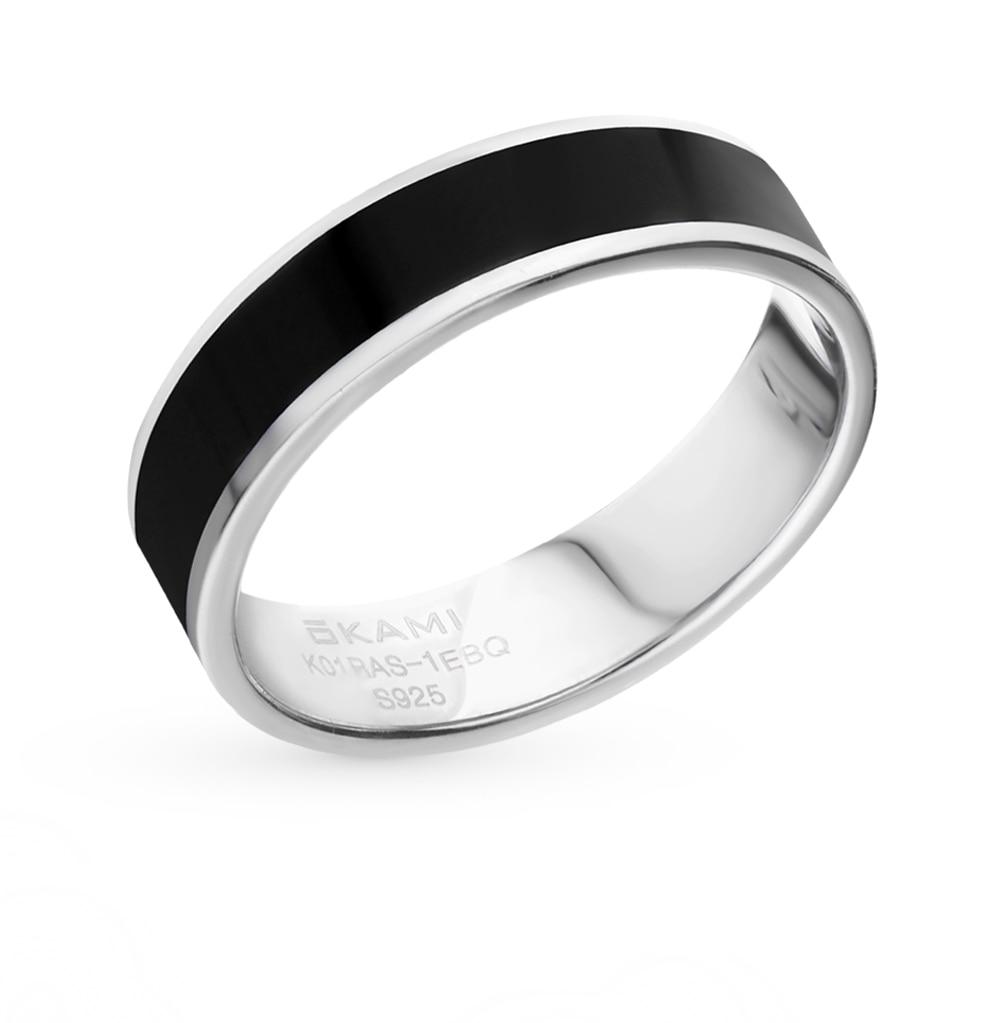 Anillo de plata con luz solar de plata muestra 925 2018 Solitaire ring 100% solid 925 Sterling silver Jewelry 1.5ct Sona AAAAA Zircon Cz Anillos De Compromiso boda para mujeres