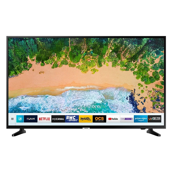 Smart TV Samsung UE65NU7025 65