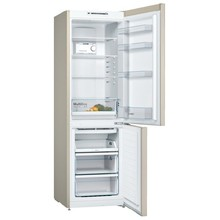 Двухкамерный холодильник Bosch KGN 36 NK 2 AR