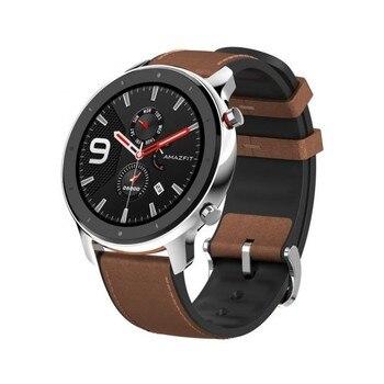 "Smartwatch Amazfit GTR 1,39"" AMOLED 410 mAh Bluetooth"