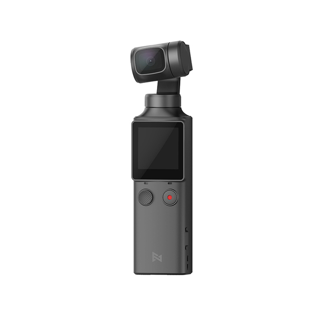 Brand New Original FIMI  camera Gimbal stabilizer 128 degree 4K UHD micro 3-axis handheld camera