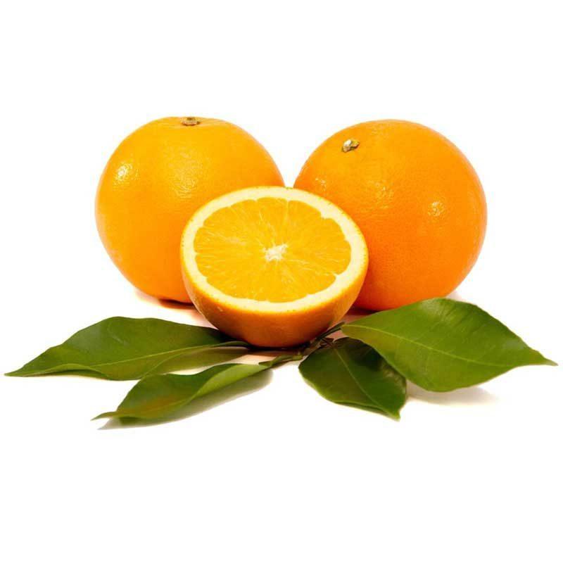 Oranges Navelina 10 kilos for juice. Area Safor-Valldigna