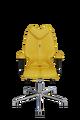 Эргономичное кресло от Kulik system-FLY