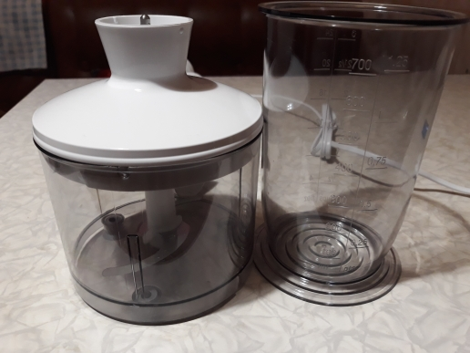Blender submersible Bosch MSM26500 for smoothies Immersion Blenders    - AliExpress