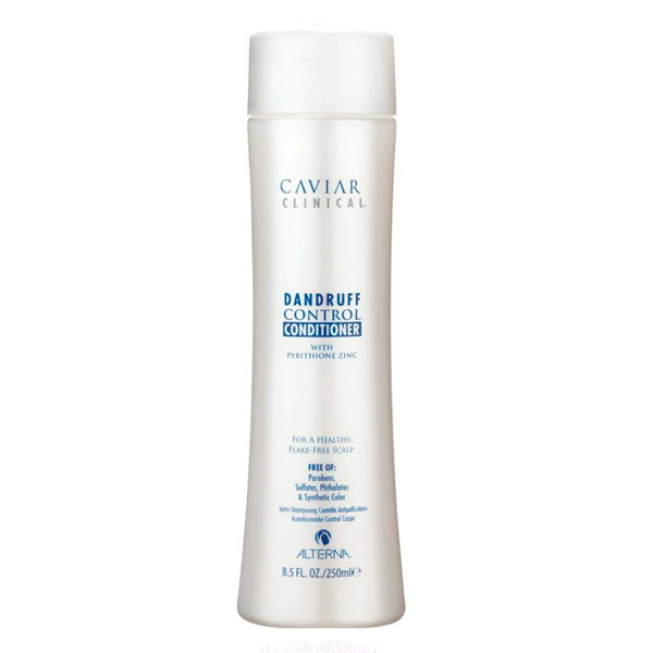 Conditioner Caviar Clinical Alterna (250 Ml)