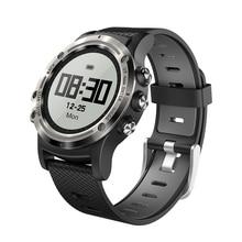 Accalia P1mini Smart Watch GPS Smart Bracelet 24 hour Heart rate monitor IP68 waterproof Multiple sport modes Fitness Tracker цены онлайн
