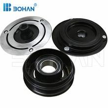 VS-16 автомобильный компрессор ac сцепления для автомобиля FORD FOCUS (2013-2014) CV61-19D629-SA CV6119D629SA BH-CL-170