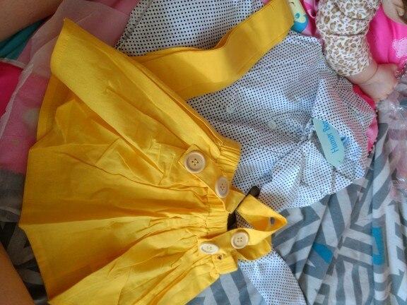 Conjuntos de roupas Bowknot Bowknot Quente