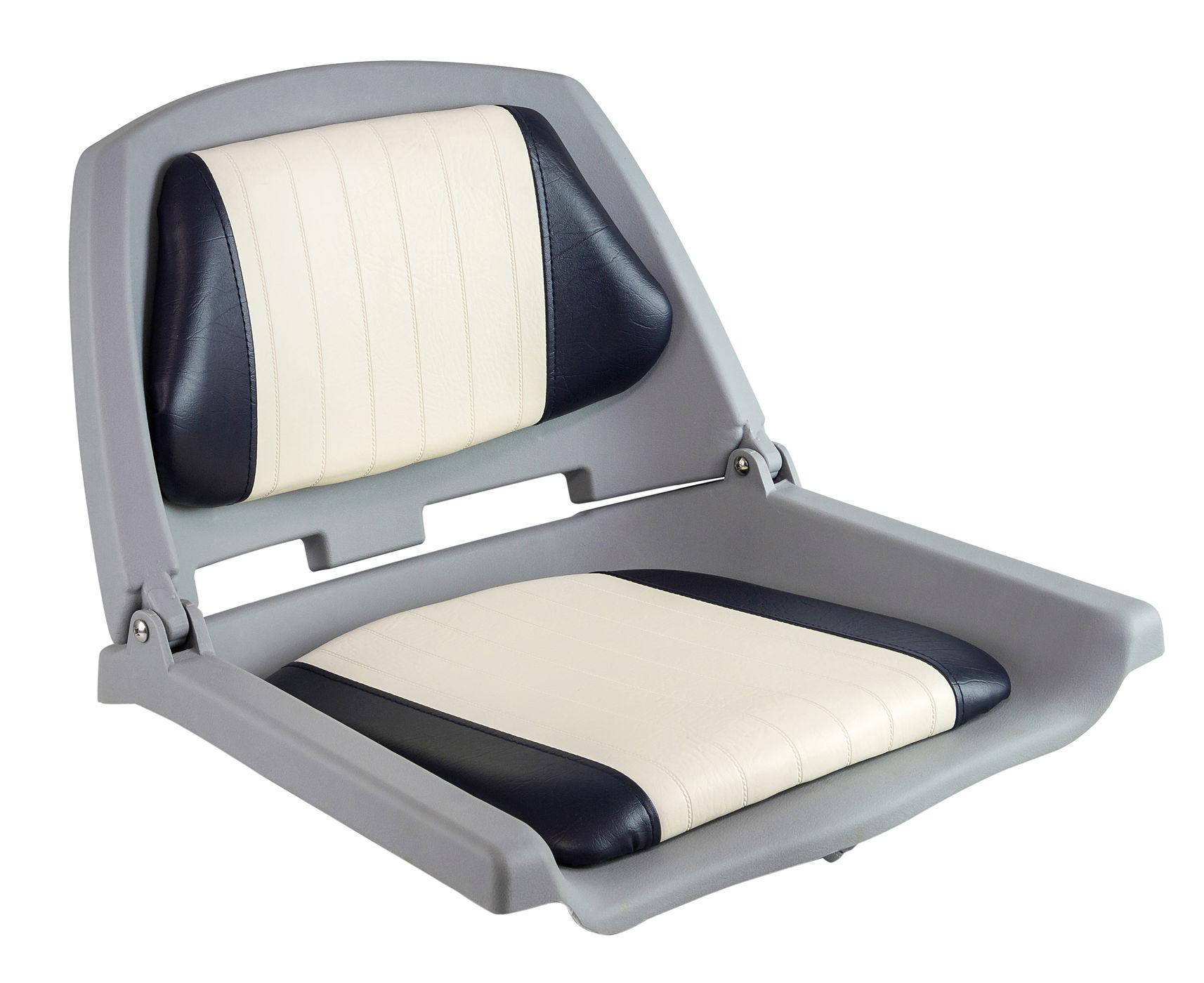 Soft Folding Chair C12504G