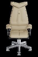 Poltrona ergonomica da Kulik System   JET-in Sedie da ufficio da Mobili su