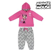 https://ae01.alicdn.com/kf/U7012d8c467e64d7aa50f237793b02744c/Tracksuit-Minnie-Mouse-74713.jpg