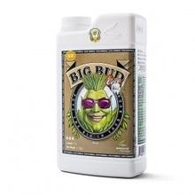Стимулятор Advanced Nutrients Big Bud COCO 1L. Жидкий для гидропоники. Если вы выращиваете на кокосе и хотите получить соцветие большего размера, обладающего лучшим запахом и вкусом