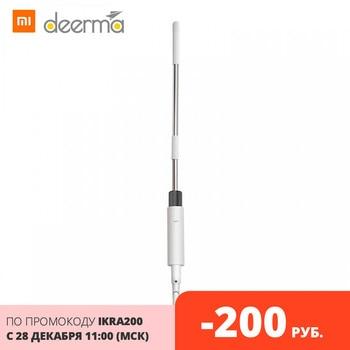 Xiaomi Deerma Mop Up Body Mop (DEM-TB900) MOP for wet cleaning deerma mop up body mop dem-tb900 SPRAY MOP