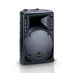 Cash Box amplified 15in 280 W