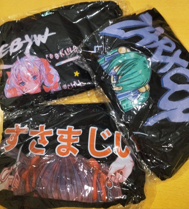 Cute Cartoon Sweet Girls Japanese Streetwear Harajuku Fun Pink Kawaii Casual Tops Ulzzang Vintage Loose New Summer Women T-Shirt photo review