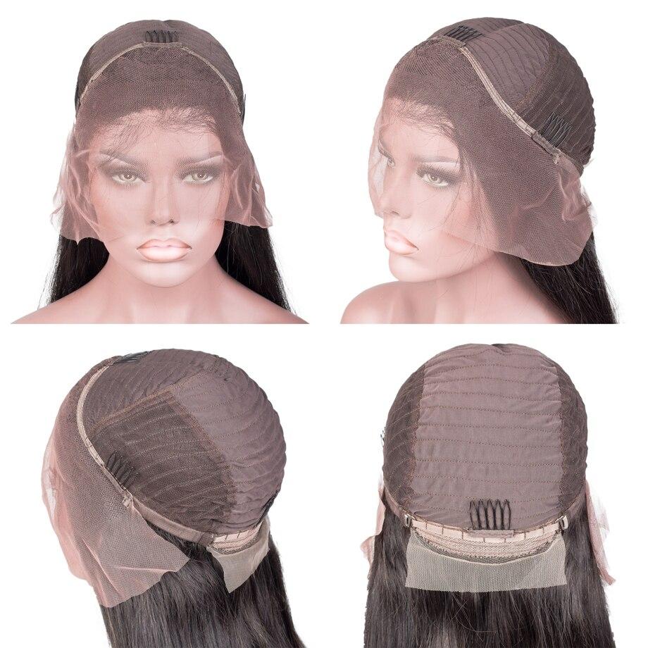 半蕾丝网帽