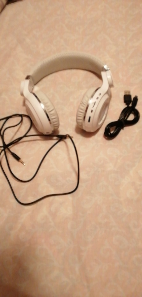Orignal Bluedio T2S Shooting Brake Bluetooth stereo headphones wireless headphones Bluetooth 4.0 headset over the Ear headphones|wireless headphones|ear headphoneover ear headphones - AliExpress