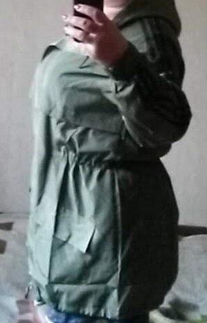 Trincheira trincheira mulheres mulheres