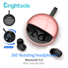 bluetooth wireless sport earphones stereo magnet earbuds sweatproof headphones neckband headset with microphone for mobile phone TWS wireless Bluetooth Earphone Bass Sound Earphones Headset Headphones For Mobile Phone Mini sport Earbuds Earphones