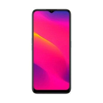 Перейти на Алиэкспресс и купить Oppo a5 2020 Черный 4g телефон с двумя sim-картами 6,5''