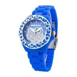 Детские часы Hello Kitty HK7143B-03 (40 мм)