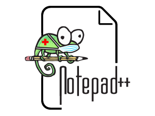 Notepad++高阶用法,配合zen-Coding快速编写HTML和CSS代码