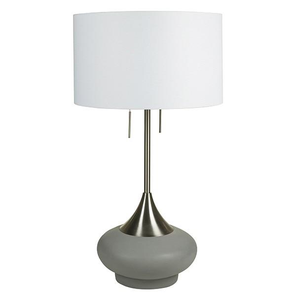 Floor Lamp Industry