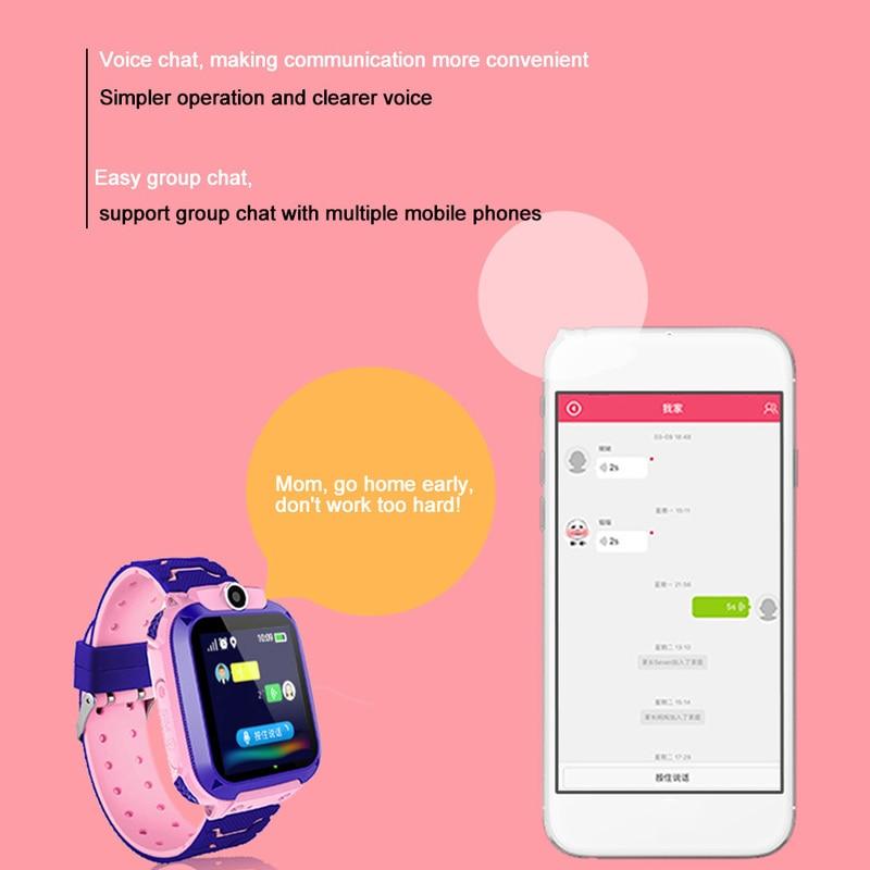 Q12-Smart-Watch-LBS-Kid-SmartWatches-Baby-Watch-1-44-Inch-Waterproof-Voice-Chat-GPS-Finder (5)