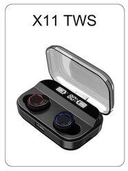 X11 TWS