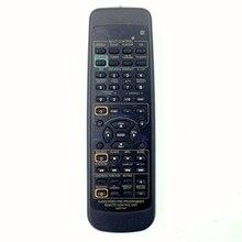 Remote Control AXD7247 For Pioneer AV Receiver VSX D309 VSX D409 VSX D411 VSX D411S VSX D412 VSX D412S VSX D510 VSX D609
