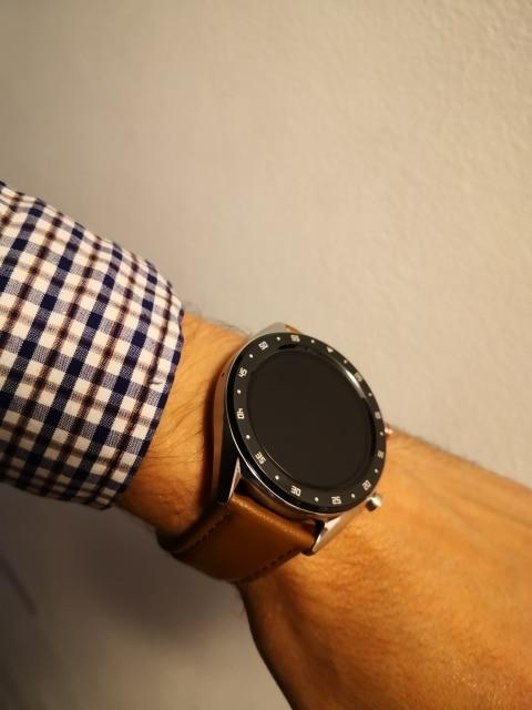 LEMDIOE 2019 professional sporty smart watch men ip68 blood pressure waterproof  ecg bluetooth call watch for android huawei|Smart Watches| |  - AliExpress