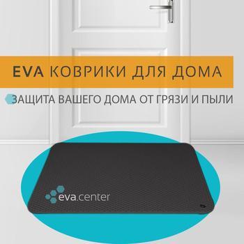 Tapis d'entrée de couloir-couloir | Tapis de salle de bain, tapis sur le sol en matériau étanche, antidérapant