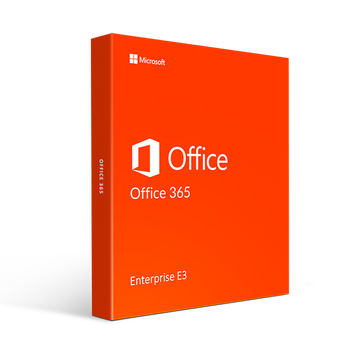 Microsoft Office 365 account 5 PC - 5 TB OneDrive Mail account (ALL LANGUAGES, LIFETIME) xiaomi