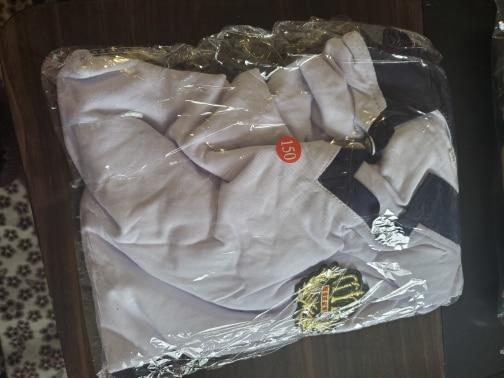 Big Boy Short Sleeve T Shirt short Pant 2pc Sport Sets Summer Children's Clothing Kids New Summer Boys Clothes Suits 4-13 Ages photo review