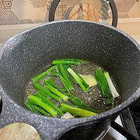 色香味美——鹌鹑蛋红烧肉的做法图解7