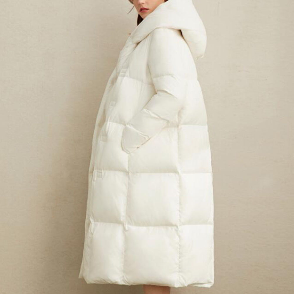 womencoat1