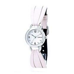 Детские часы Lorus RG211FX (23 мм)