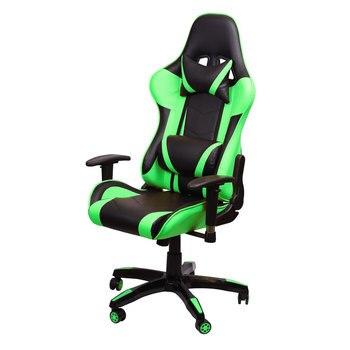 Игровое компьютерное кресло  SOKOLTEC игровое компьютерное кресло oh dj188 n