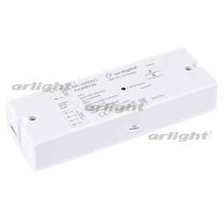 020730 Dimmer SR-1009AC (220V 576 W) ARLIGHT 1-pc
