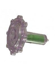 Deposit plug salt Miele dishwasher G450SC 2157694