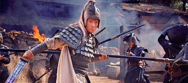 三国荆州刺史刘琦死因到底是什么呢?刘备是幕后的真凶吗?
