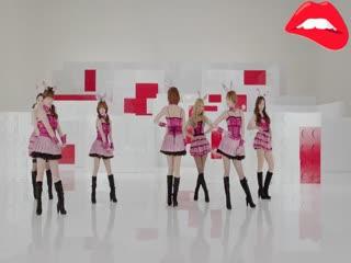 韩国美女组合k746 秋霞在线一级鲁丝片 海报剧照