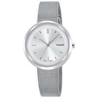 Senhoras relógio pulsar ph8385x1 (36mm)|Relógios femininos| |  -