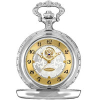 Pocket Watch president 2994571 quartz men