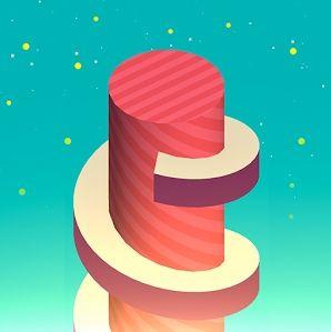 螺旋下降Spiral